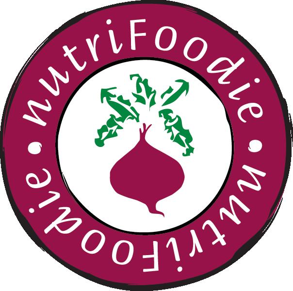 nutriFoodie