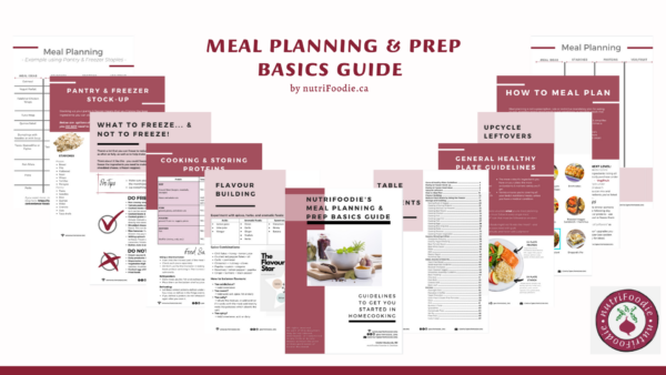 Meal-planning-basics-guide-Marketing